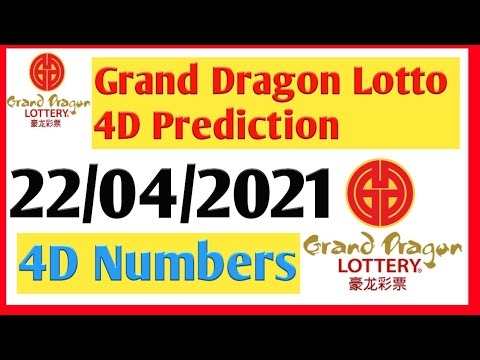 lotto 4d the best promotion in Malaysia right now free many credits